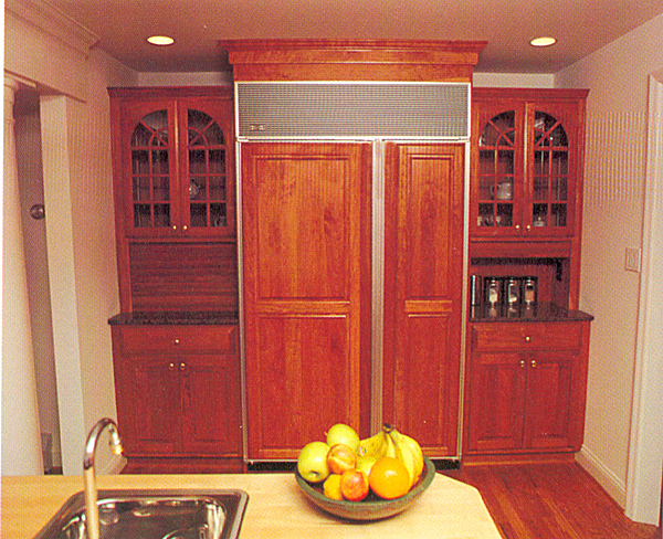 Woodmasters Cabinetry Kitchens Amp Accessories